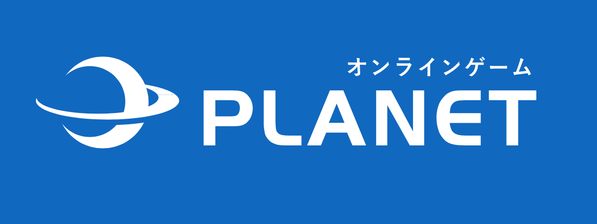 mutual_plannet_1